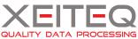 XEITEQ.COM